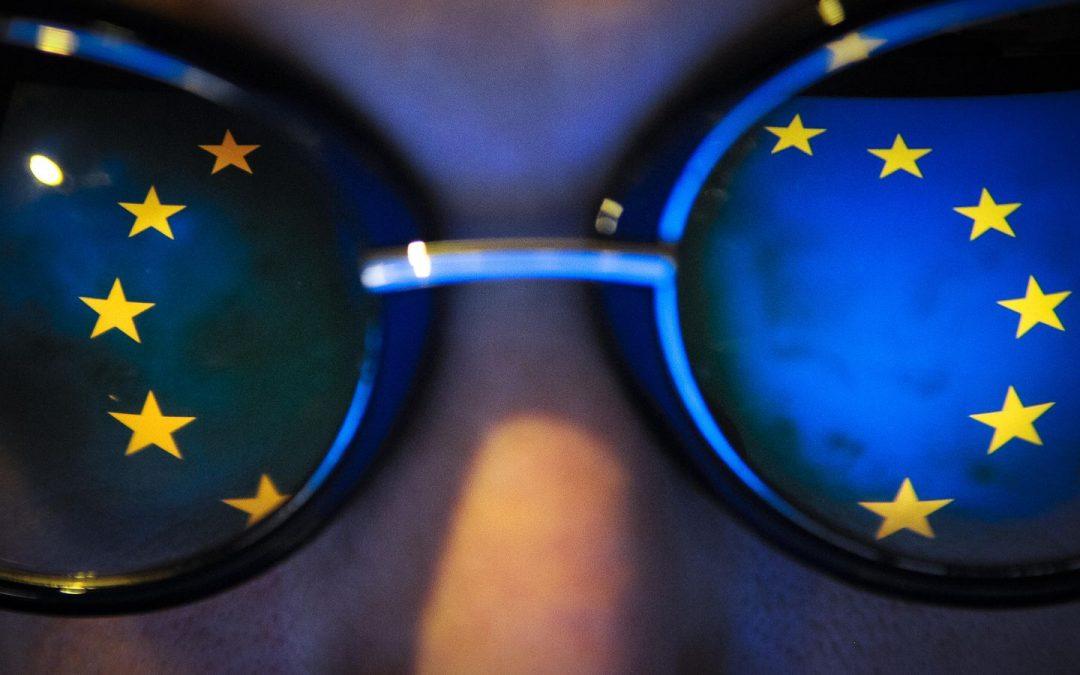 Articolul 13 vot final Marți. Google amenință că se retrage din Europa dacă proiectul trece în forma actuală