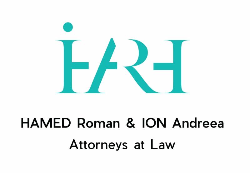 avocat-gdpr.ro